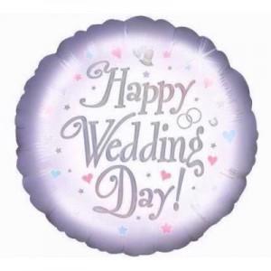 happy_wedding_day_lilac_foil_balloon_1362069846_prev
